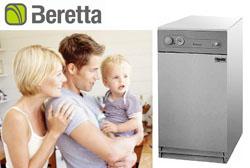 Beretta -2.jpg
